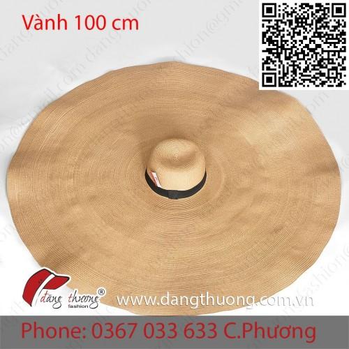 V 836 - 100cm