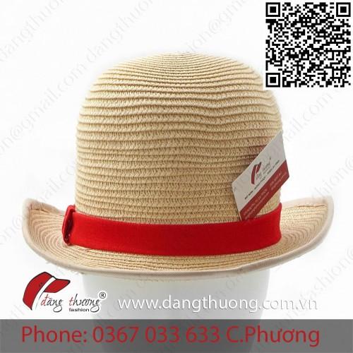 V 912 - Bowler hat
