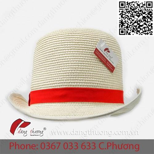 V 925 - Bowler hat
